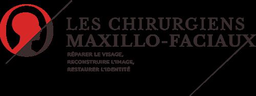 Les Chirurgiens Maxillo-Faciaux